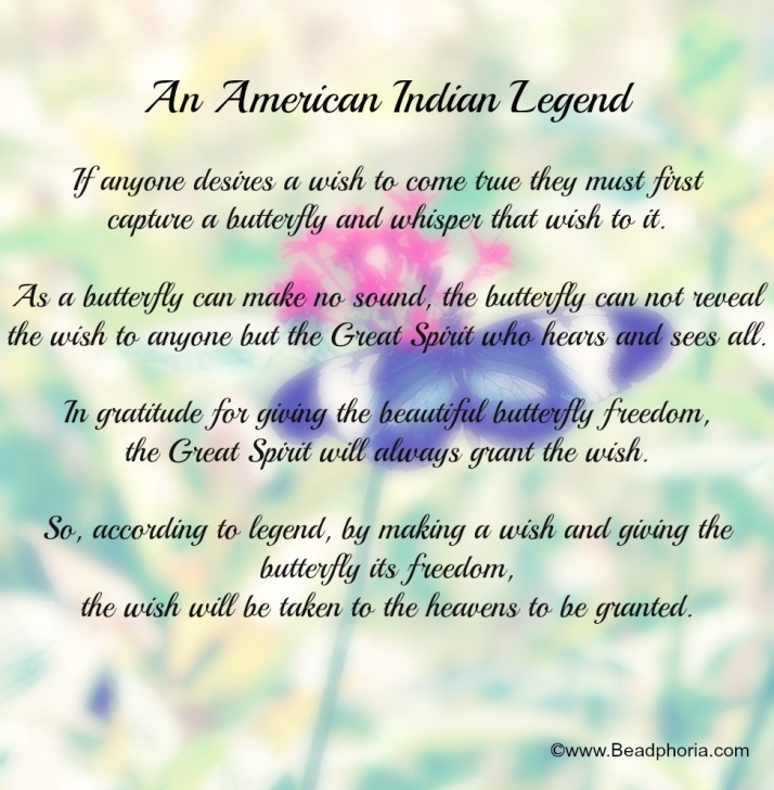 an-american-indian-legend