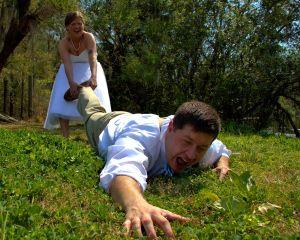 Weddings (140)