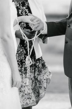 Prillhart Robertson Wedding-0607